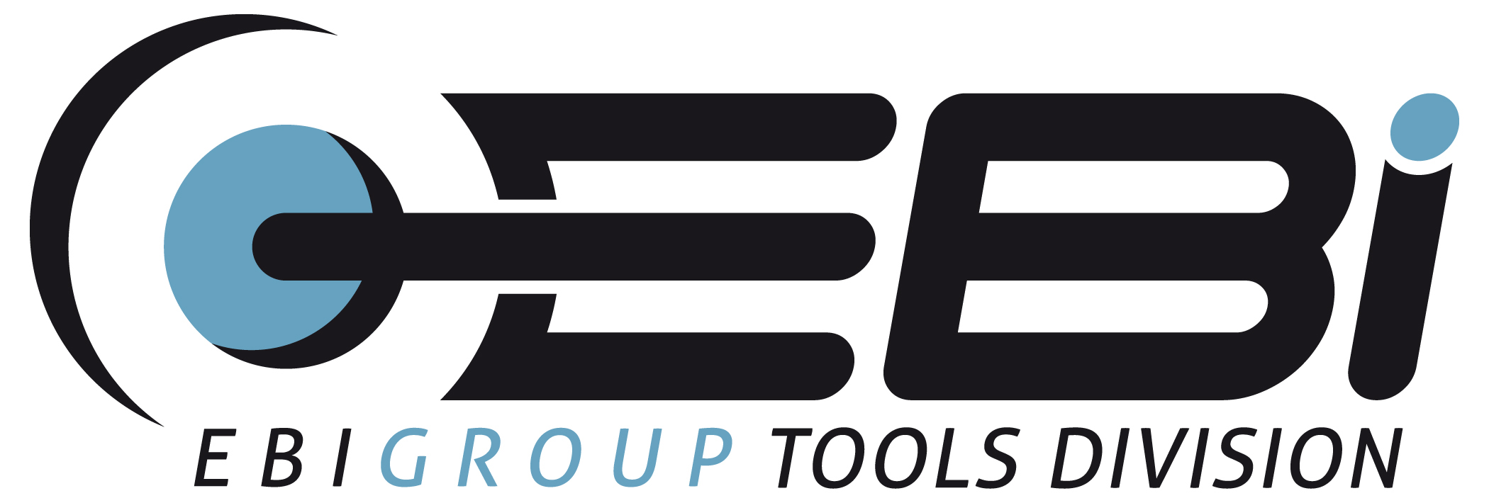 EBI group