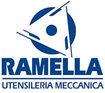 logo_ramella