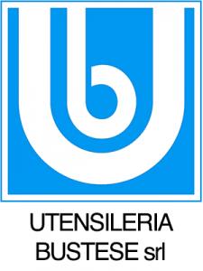 logo_ubustese-225x300
